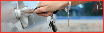 Calumet City IL Locksmith Store Calumet City, IL 708-397-6029